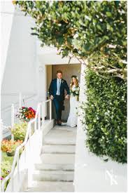 Southern California Backyard Wedding-Cassidy+Max » Nhiya Kaye ... Backyard Wedding Planning Guide Ideas Checklist Pro Tips In Del Mar 14920 Via De La Valle Kris Trinas Normal Heights Photographer Affordable Venues In San Diego El Cajon Photography Beautiful Weddings Jolla Locations By Connie Nathan Encinitas California Lauren Spinelli Otography Adrienne Jason Wedding Venues San Diego Outdoor Fniture Design And Intimate Backyard Lakeside Paige Nelson Cooldesign Architecturenice