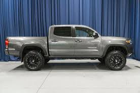 Used Lifted 2017 Toyota Tacoma TRD Off Road 4x4 Truck For Sale - 45987 Intertional Harvester Scout Classics For Sale On Autotrader M939 Okosh Equipment Sales Llc 65 Silver Available Sale Next Week St Patricks Event Luckys Autosports Trucks For Google Top China Brand Iben 2638 Off Road Water Truck Www When The Us Manufacturer Of Military Offroad Vehicles Extreme Off Road 6x6 Semi Truck Hd Overkill Juggernaut Euclid Single Axle Offroad Dump By Arthur Trovei Porsche 911 Safari Offroader James Edition Insidehook China Hot Rhdlhd Dofeng 4x4 Offroad Military Troop Carrier 7 Russias Most Awesome Offroad Vehicles