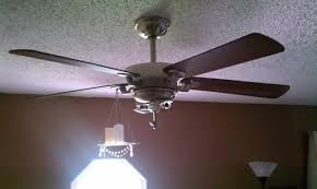 hton bay 52 cs ceiling fan the home depot community