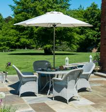 Woven Furniture Designs – Outdoor Furniture In Cebu, Philippines Glass Top Alinum Frame 5 Pc Patio Ding Set Caravana Fniture Outdoor Fniture Refishing Houston Powder Coaters Bistro Beautiful And Durable Hungonucom Cbm Heaven Collection Cast 5piece Outdoor Bar Rattan Pnic Table Sets By All Things Pvc Wicker Tables Best Choice Products 7piece Of By Walmart Outdoor Fniture 12 Affordable Patio Ding Sets To Buy Now 3piece Black Metal With Terra Cotta Tiles Paros Lounge Luxury Garden Kettler Official Site Mainstays Alexandra Square Walmartcom The Materials For Where You Live
