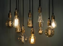 best 25 light bulb wattage ideas on light bulb types