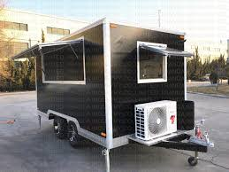 China Mobile Food Cart With Wheels/ Mobile Food Carts For Sale ... Pizza Food Trailer Tampa Bay Trucks Dub Box Usa Fiberglass Campers Carts Event China Thrwheel Warmer Carfast Breakfast Mobile Intertional Used Catering For Sale With Ce New 8 Professional For Bizzonwheels Snghai Electric Kitchen Order Online Now Fast Delivery With Caterquip Cart Trussnack Van Wood New Design Vending Cartused Tricycle