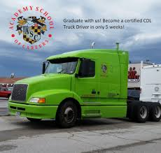 Truck Driving Schools To Far From You?... - Academy School Of ... Best Truck Driving Schools Across America My Cdl Traing Ntts Graduates Become Professional Drivers 062017 Top 7 School Grants In The Us Youtube Advanced Career Institute Our Mission History Of Education Us Express Reviews Resource Corb Inc Logistics Transportation Services Careers Is One The Most Common Jobs In Jacob Passed His Exam Ccs Semi American Simulator Ohio Swift Trucking News New Car Release