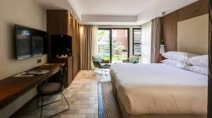 100 Kube Hotel Saint Tropez SeeSaintTropezcom