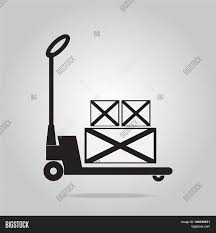 Hand Pallet Jack Lift Vector & Photo (Free Trial) | Bigstock Silverstone Heavy Duty 2500 Kg Hand Pallet Truck Price 319 3d Model Hand Cgtrader 02 Pallet Truck Hum3d Stock Vector Royalty Free 723550252 Shutterstock Sandusky 5500 Lb Truckpt5027 The Home Depot Taiwan Noveltek 30 Tons Taiwantradecom Schhpt Eyevex Dealers In Personal Safety Handling Scale Transport M25 Scale Kelvin Eeering Ltd Sqr20l Series Fully Powered Sypiii Truckhand Truckzhejiang Lanxi Shanye Buy Godrej Gpt 2500w 25 Ton Hydraulic Online At