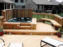 Images Deck Plans by Best 25 Deck Plans Ideas On Deck Design Decks And Deck