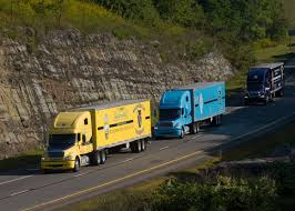 Investigative Report: 2016 Trucking Industry Forecast/Expectations ...