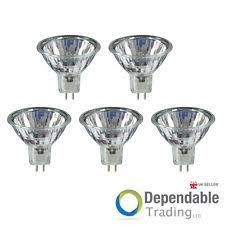 6v 5w light bulbs ebay