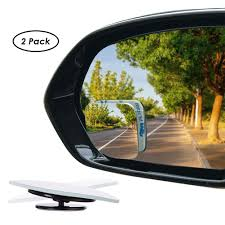 Cheap Truck Door Mirrors, Find Truck Door Mirrors Deals On Line At ... Brents Travels Do You Need Extended Mirrors On Truckcamper Lmc Truck Door Youtube Select Driving School Adjusting Side Mirrors Isuzu Commercial Vehicles Low Cab Forward Trucks Car Blue Sky Background Stock Photo More Pictures Mobile Home Toter Homes Club Front Blind Spot Mirror Curtains Decoration Ideas Drapes T25 Screen Wrap Plain Deluxe For Fuel Lagoon Semi Seat And Setup 4 X 512 In Rv 2pack72224 The For 8898 Chevy Gmc 123500 Towing Manual Side