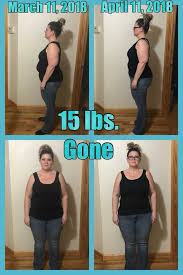Here Are Lindas Personal Results With DOSE 15 Pounds Gone In A Month Remember Weight Loss Is Just Side Effect Hunger