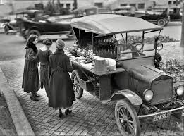 Vintage Everyday: Food Truck, Washington D.C., 1919 | 20th Century ... Lunch In Farragut Square Emily Carter Mitchell Nature Graduate Gourmet Dc Empanadas Food Truck Korean Bbq Taco Box Kbbqbox Washington Trucks Law Firms Step To Defend Arlington Cluck Roaming Hunger Dog Friendly Cheap And Easy Irresistible Pets The District Eats Today Dcs Scene Wandering Dine Drink Heaven On The National Mall September New Rules Begin Monday Complex 2015 20 Dishes Under 10 Mapped