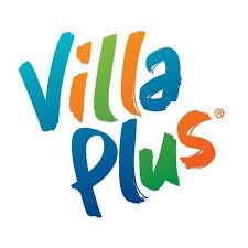 100 Villaplus.com Villa Plus YouTube