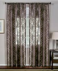Macy Curtains For Living Room Malaysia by Curtains Macys Curtains Macys Curtains Tier Cafe Curtains