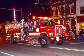 Brockport Readies For Annual Holiday Parade - Westside News Demarest Nj Engine Fire Truck 2017 Northern Valley C Flickr Truck In Canada Day Parade Dtown Vancouver British Stock Christmasville Parade Lancaster Expected To Feature Department Short On Volunteers Local Lumbustelegramcom Northvale Rescue Munich Germany May 29 2016 Saw The Biggest Fire Englewood Youtube Garden Fool Fire Trucks Photos Gibraltar 4th Of July Ipdence Firetrucks Albertville Friendly City Days