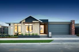 100 House Designs Wa Floor Plans WA Package With Land For Sale 196172
