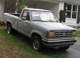 File:1990-Ford-Ranger-XLT.jpg - Wikimedia Commons 1990 Ford F150 For Sale Classiccarscom Cc1149225 Fordalan V Lmc Truck Life Xlt Lariat Sale 101302 Mcg God_bot Super Cabshort Bed Specs Photos Informations Articles Bestcarmagcom Scrapped Youtube F 150 4x4 Xlt The Awesome Ford Ranger Pickup 2wd Manual 5speed Shot Question 1989 Low Miles Only 89k 1986 1987 Used Ford F800 For Sale 2141 F350 Information And Photos Zombiedrive Overview Cargurus