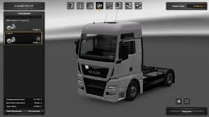 8 GEARS GEARBOX FOR MAN TGX EURO 6 BY MADSTER | ETS2 Mods | Euro ... Mechanical Objects Heavy Truck Transmission Gears Stock Picture Delivery Truck With Gears Vector Art Illustration Guns Guns And Gear Pinterest 12241 Bull American Chrome Vehicle With Design Royalty Free Rear Gear Install On 2wd 2015 F150 50l 5 Star Tuning Delivery Image How To Shift 13 Speed Tractor Trailer Youtube Short Skirt Learning The Diesel Variation3jpg Of War Fandom Powered By Wikia