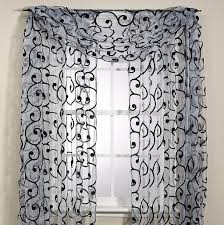 Bed Bath And Beyond Living Room Curtains by Bed Bath And Beyond Com Living Room Curtains