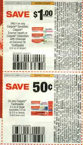 Colgate Enamel Toothpaste Coupon - Call Coupon Totally Rad Coupon Code October 2018 Store Deals Free Psn Discount Codes List Breyer Pataday Coupon Printable Coupons Db 2016 Gotprint Code Gotprintuponcode Colgate Enamel Toothpaste Call Steeds Dairy Super America Gas Coupons Mn Pohanka Oil Change Specials Dixi Promo Office Depot Uniball Shopee Jeans Gotprint Discount Lowes Printable Kansas Airport Parking Rochdale Store Enjoy 60 Off Promo Codes