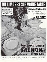 definition franco de port 31 best limoges salmon cie images on salmon