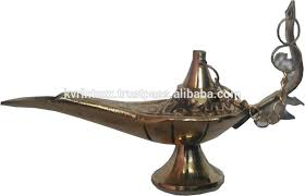 Antique Brass Aladdin Lamps by Aladdin Genie Lamp Aladdin Genie Lamp Suppliers And Manufacturers