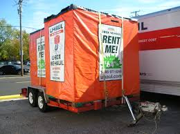 U-Haul Moving & Storage Of Joplin 2521 E 7th St, Joplin, MO 64801 ... Driving Moveins With Truck Rentals Rental Moving Help In Miami Fl 2 Movers Hours 120 U Haul Stock Photos Images Alamy Uhaul About Uhaulnamhouastop2012usdesnationcity Neighborhood Dealer 494 N Main St 947 W Grand Av West Storage At Statesville Road 4124 Rd 2016 Desnation City No 1 Houston My Storymy New York To Was 2016s Most Popular Longdistance Move Readytogo Box Rent Plastic Boxes
