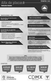 SEGUNDA SECCION SECRETARIA DE HACIENDA Y CREDITO PUBLICO