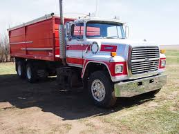1988 Ford L9000 Tandem Truck 855 Cummings Engine, 20' Box And Hoist ... Off Road Classifieds Dodge 3500 Cummings 67l Turbo Diesel Chase Used Cummins 83l 6ct Truck Engine For Sale In Fl 1182 1988 Ford L9000 Tandem Truck 855 Cummings Engine 20 Box And Hoist 2016 Ram Heavy Duty Pickups With Cummins Make 900 Lbft Of Torque Afe Power Classic Swap Is A Mpg Monster Youtube Lifted Dodge Truck Pics Trucks Page 3 The Holy Grail Diessellerz Blog 20 To Get A Cgi Block 5th Gen Rams 2015 2500 Laramie Edition John The Man Clean 2nd Used Trucks Performance Parts