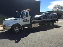 Need A Tow Truck Near Me Phone Number For Sale Craigslist Houston ...