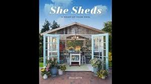 sheds utah county shed builders pro