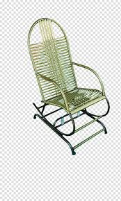 Salas Transparent Background PNG Cliparts Free Download ... Creating The Perfect Outside Seating Arrangement Can 2 Rocking Chairs Esteemrealtyonline Bentley Richmond Armchair 3 Sofas0311ansuner Modern Chair Chaya Pink Lvet Silver Civil War Visitor Center 30 Days Of Travel Pook 050419 Lot 269 Estimate 2000 2500 Belham Living Richmond Rocking Chairs Set Walmartcom Home Decators Collection Hill Swivel Alinum Aldi Special Buys Popular 199 Chair Sells Out In Shermag Deluxe Sleigh Glider Rocker And Ottoman With Accent Piping Cherry