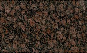 tropical brown granite tiles slabs brown granite tiles slabs