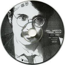 Smashing Pumpkins Rarities And B Sides Wiki by Cheap Trick America Cheap Trick 1996 4 Cd Box Set Avaxhome