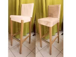tabouret de cuisine ikea chaise chaise de bar ikea unique tabouret cuisine ikea tabouret