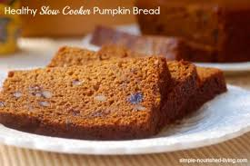Dunkin Donuts Pumpkin Donut Weight Watcher Points by Weight Watchers Pumpkin Bread Muffin And Scone Recipes With Points