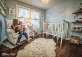 Hazelwood Nursery by 5 Tips To Making Kid Friendly Spaces Even Adults Love Design