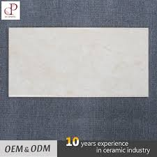 buy cheap china heat ceramic tiles products find china heat