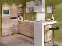profondeur meuble cuisine schmidt cuisine idées de décoration