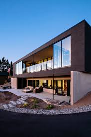 100 Architecture Of Homes Kelowna Architectural Photographer
