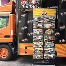 Bubu Food Truck - Photos | Facebook Streetza The Best Food Truck In America Streetza Github Paulcollettfoodtruckwptheme A Free Customisable Why Your Needs Website Right Now Made For Trucks Thursdays The Houston Design Center Show Hungary Website Druplus Inl Rally Lighthouse Blind Inc 25 Truck Design Ideas On Pinterest Mobile Coffee Shop Template Vector Stock 452657140 Development Ecommerce Second Restaurant 20 Styles Wp Theme By Createitpl Ten Melbourne Concrete Playground
