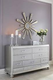 Bostwick Shoals Chest Of Drawers by Master Bedroom Ashley Homestore Canada