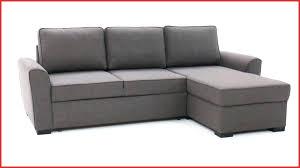 teinter un canapé en cuir comment teinter un canapé en cuir 159295 articles with canape cuir