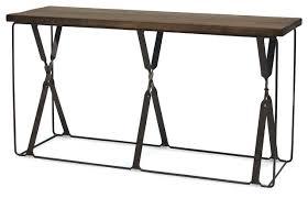 Sofa Table Walmart Canada by Sofa Console Table Walmart Tables Ikea Malaysia Transitional