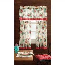 Kitchen Curtains Valances Waverly by Coffee Tables Waverly Valances On Sale Kitchen Curtains And