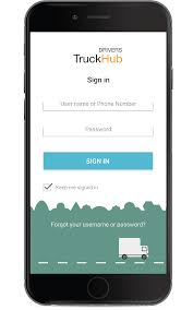 Driver Mobile App For Transport Management | TruckHub Truck Driver Power Mark Phans Portfolio You Must Give This Android Game A Try Drive The Truck To Top Smartphone Apps For Drivers In 2016 Commercial 50 Lovely Accounting Spreadsheet Documents Ideas Job Application Template Choice Image Design 5 Apps Every Driver Should Have Avantida Doft Uber Trucking Can Get Smart With Smartphone Traing App Todays Trucker Useful Truckers On Go Path Most Popular App Google Maps Api Routing Route Best 9 Best Driving Jobs Images Pinterest Business Tips