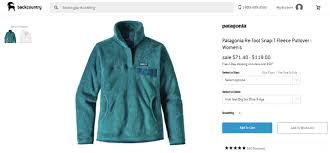 Patagonia Promo Code Free Shipping : The Grand Hotel ... Amazon Music Unlimited Renewing 196month For Prime Patagonia Promo Code Free Shipping The Grand Hotel Fitness Instructor Discounts Activewear Coupon Codes Joma Sport Offer Discount To Clubs Scottish Athletics Save Up 25 Off Sitewide During Macys Black Friday In July Romwe January 2019 Hawaiian Coffee Company Boston Pizza Kailua Coupons Exquisite Crystals Wapisa Malbec 2017 Nomadik Review Code 2018 Subscription Box Spc Student Deals And Altrec Coupon 20 Trivia Crack