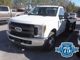 100 1943 Ford Truck New 2019 SDTY F350 DRW For Sale At Hub City VIN