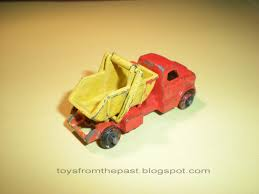 Toys From The Past: #219 LONE STAR (TUF TOTS) – WASTE DISPOSAL ... Waste Management Detroit South Area Disposal Youtube Heavyscratch Dotm Bot Wip Tfw2005 The 143 Scale Diecast Garbage Truck Toys For Kids Mack 3d Max Model 3dmodeling Pinterest Labrie Cool Hand Split Body Inc Matchbox Cars Wiki Fandom Powered By Wikia Toy Electric Dump Trash Play First Gear Garbage Truck Mr Wm Rear Loader Flickr Trucks Of San Diego Part Ii East Worlds Best Photos Matruck And Wm Hive Mind Load W Bin