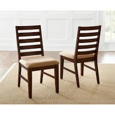 Greyson Living Emery Dining Chairs (Set Of 2) Ding Fniture In Middlewich Cheshire Gumtree 3 Ways To Increase The Height Of Chairs Wikihow Hampton Bay Mix And Match Black Stackable Metal Slat Outdoor Patio Chair 2pack How Reupholster A Lilacs Amazoncom Haoceg Office For Bad Backsfaux Leather Kimonte Room Table Ashley Fniture Homestore Best Camping Chairs Suit All Your Glamping Festival Needs Reupholstering Kitchen Hgtv Pictures Ideas Az Terminology Know When Buying At Auction Modern Cactus 2019 Review Guide Amatop10