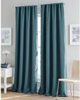Peri Homeworks Collection Curtains Pinch Pleat by Don U0027t Miss This Deal Peri Homeworks Curtains U0026 Drapes